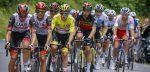 Tour 2021: Voorbeschouwing laatste Pyreneeënrit naar Luz Ardiden