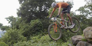 Olympische Spelen: 'Mathieu van der Poel-plank' blijft bij de vrouwen wél liggen