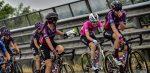 Ladies Tour of Norway krijgt groen licht voor 2021 editie