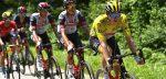 Tour 2021: Voorbeschouwing Pyreneeënrit van Muret naar Col du Portet