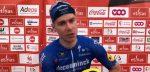 """Fabio Jakobsen na eerste zege sinds zijn comeback: """"Ik ben er weer als sprinter"""""""