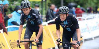 'Zwaar teleurstellend Team DSM moet waken voor verdere leegloop'