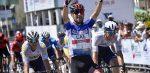 Ulissi boekt tweede ritzege in Settimana Italiana, Vanmarcke derde