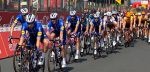 Wijziging in derde etappe TRW: start aan Signal de Botrange, één extra plaatselijke ronde