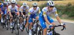 "Andrea Bagioli derde in Cullera: ""Ik had vertrouwen in mijn kansen"""