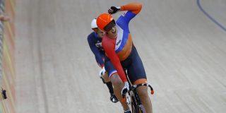 Olympische Spelen: Voorbeschouwing baanwielrennen in Tokio 2021