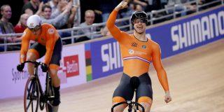 Wielrennen op TV: Vuelta Burgos, Arctic Race of Norway, Olympische Spelen