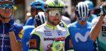 Vuelta 2021: Intermarché-Wanty-Gobert rekent op Riccardo Minali en Louis Meintjes