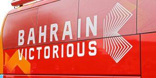 'Tizanidine in haarmonsters gevonden bij Bahrain Victorious tijdens Tour de France'