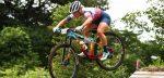 Wereldbeker MTB: Wereldkampioene Richards zegeviert in Lenzerheide