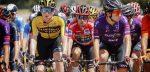 Vuelta 2021: Voorbeschouwing eerste bergetappe naar Picón Blanco