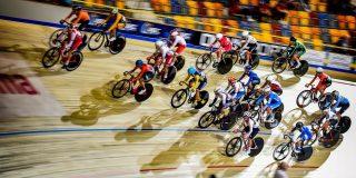 Apeldoorn wil EK baanwielrennen 2024 organiseren