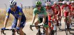 """Fabio Jakobsen: """"Ik had de benen niet om te sprinten"""""""