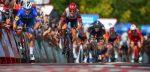 Vuelta 2021: Florian Sénéchal verrast met winst in Villanueva de la Serena