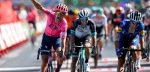 Vuelta 2021: Onvermoeibare Magnus Cort sprint naar de zege in Córdoba