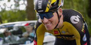 """Mike Teunissen ambitieus aan Benelux Tour begonnen: """"Tijd om kansen te pakken"""""""