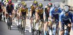 UCI roept renners op om geen ketonen meer te gebruiken