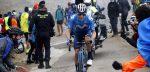 Vuelta 2021: Miguel Ángel López pakt de zege op monsterklim Gamoniteiru