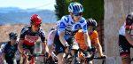 """Michael Storer: """"Deze bergtrui is voor de hele ploeg"""""""