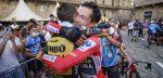 Vuelta a España bevestigt data van Nederlandse Gran Salida