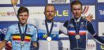 EK wielrennen 2021 in Trentino: Alle medaillewinnaars en uitslagen