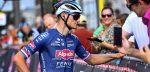 """Mathieu van der Poel hervat de competitie: """"Na een lange training is de rug vaak nog stijf"""""""