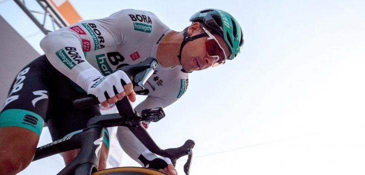 """Peter Sagan wint in vaderland: """"Ik had graag etappes gewonnen, maar de gele trui is belangrijker"""""""