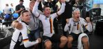 "Tony Martin beëindigt loopbaan met wereldtitel: ""Het mooiste einde"""