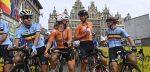"""Chantal van den Broek-Blaak na laatste WK: """"We waren geen echt team"""""""