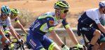 Wesley Kreder liep gebroken rib en klaplong op in Parijs-Roubaix