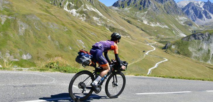 Bikepacking voor beginners: zo ga je goed voorbereid op pad