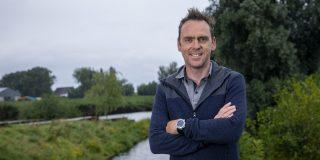 """Bondscoach Koos Moerenhout: """"Hoogtestages en wattages zijn niet allesbepalend"""""""