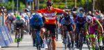 Twee op twee voor superieure Juan Sebastián Molano in Giro di Sicilia