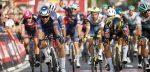 Philipsen verslaat Groenewegen in Kampioenschap van Vlaanderen