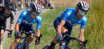 Alejandro Valverde kopman bij Movistar voor Ronde van Lombardije