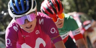 Zeventien kasseistroken in eerste Parijs-Roubaix voor vrouwen