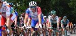 Mickaël Delage (36) hangt na zeventien seizoenen zijn fiets aan de haak