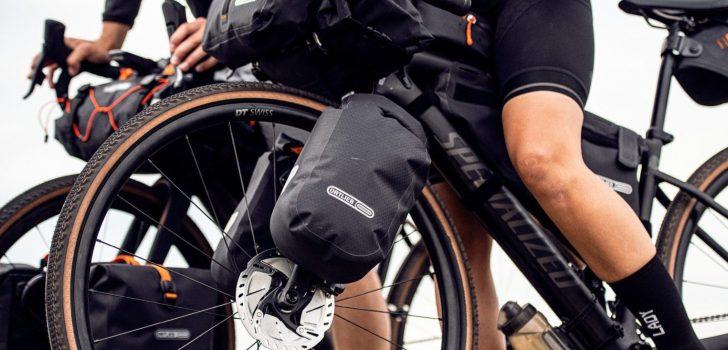 Bikepacking voor beginners: zo plan je jouw eerste fietsvakantie