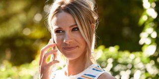 ASO benoemt Marion Rousse tot koersdirectrice van Tour de France voor vrouwen