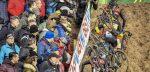Volg hier de Wereldbeker veldrijden in Zonhoven 2021