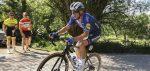 Zdenek Stybar koerst ook komend seizoen voor Deceuninck-Quick-Step