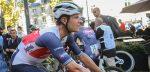 """Jasper Stuyven (derde) na Parijs-Tours: """"Gat te laat gedicht voor een kans op winst"""""""