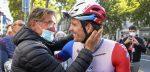 """Arnaud Démare euforisch na Parijs-Tours: """"Deze kans wilde ik beslist niet missen"""""""