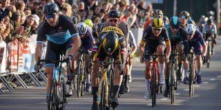 Coen Vermeltfoort wint Ster van Zwolle na fotofinish