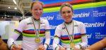 WK baanwielrennen 2021 in Roubaix: Alle uitslagen en medaillewinnaars