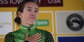 Katie Keough (29) zet met onmiddellijke ingang punt achter carrière