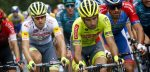 Het verhaal van Tom Paquot in Parijs-Roubaix: renner reed 100 kilometer voor de bezemwagen uit