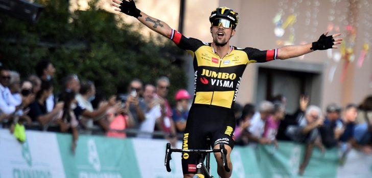 Voorbeschouwing: Ronde van Lombardije 2021