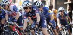 Alpecin-Fenix heeft selectie voor Ronde van Lombardije op papier
