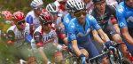 """Alejandro Valverde wil nog één jaar vlammen: """"En dan is het echt klaar"""""""